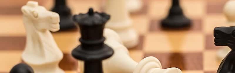 מכרז משכנתאות - משחק מול הבנקים
