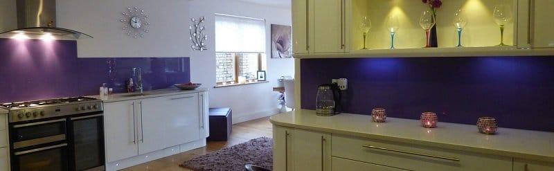 מתווך למכירת דירה - מכירת דירה