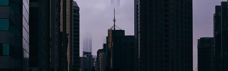 """השקעה עם תשואה גבוהה בנדל""""ן - בניינים"""