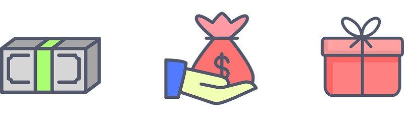 משכנתאות - מימון רכישות עם כסף עתידי