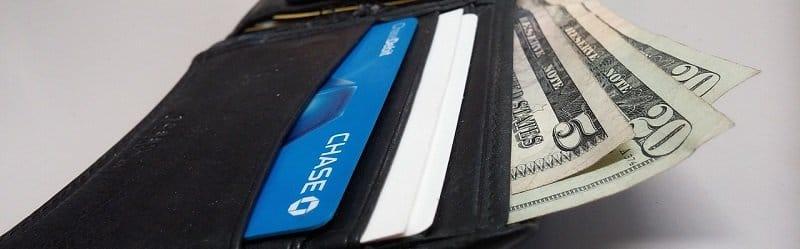 משכנתא בתנאים טובים - ארנק - תשלום