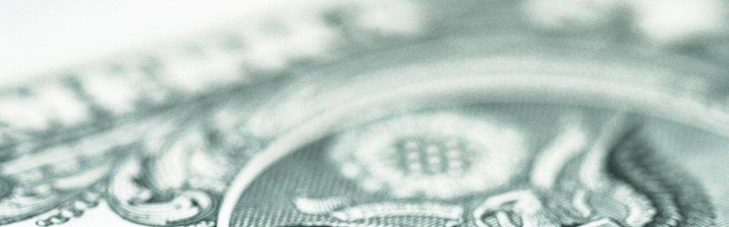 """קרן השקעות בנדל""""ן - דולר אמריקאי"""