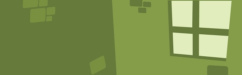 מכירת דירה עם משכנתא - בית ירוק