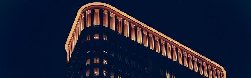 זכויות בניה על גג בניין משותף