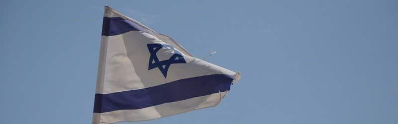 """נדל""""ן בישראל - דגל ישראל"""