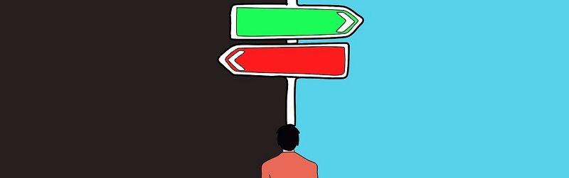 אפיקי השקעה מומלצים - בחירת כיוון נכון