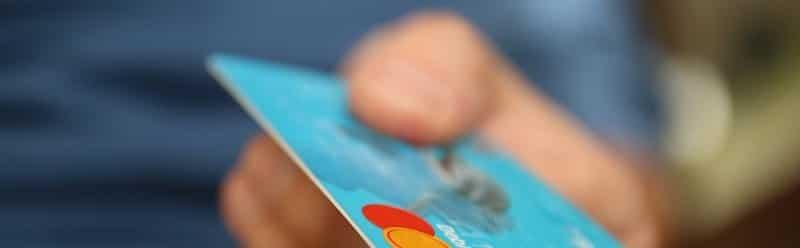 הלוואה לעסק - מתן אשראי כנגד משכון דירה