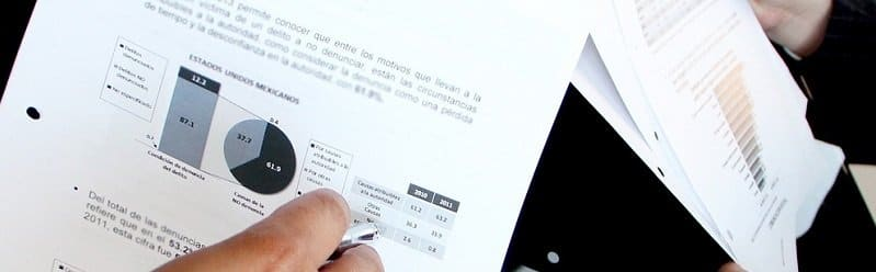 """מסמכים וגרפים - יועץ נדל""""ן בפעולה"""