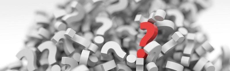 כמה משכנתא אפשר לקחת - סימני שאלה ותשובות