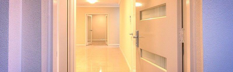 משכנתא למשפרי דיור - דירה חדשה ויוקרתית