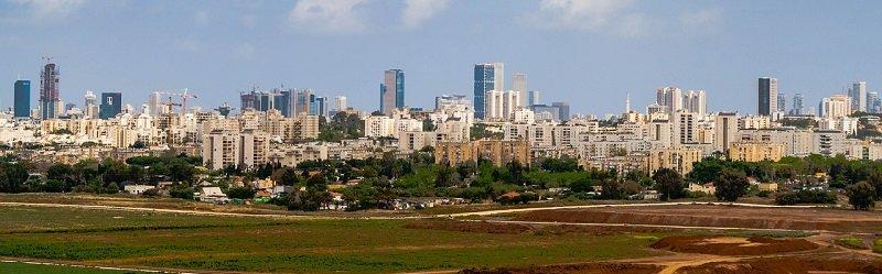 דירות להשקעה במרכז - תל אביב
