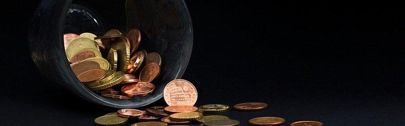 הגדלת משכנתא - נטילת כסף נוסף כהלוואה
