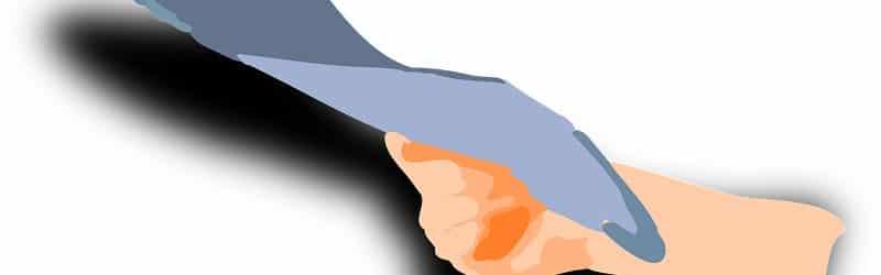 המלצות על ייעוץ משכנתאות - מסמכים