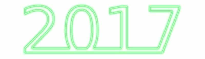 מס רכישה 2017 - מדרגות מס רכישה 2017
