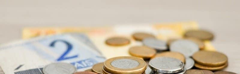 איך לעשות כסף? - מטבעות ושטרות