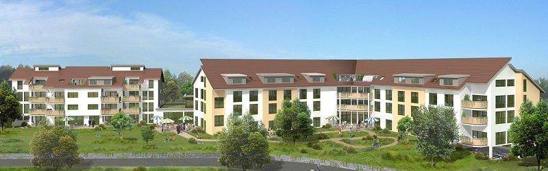 דירות להשקעה בארצות הברית - מולטי פאמלי