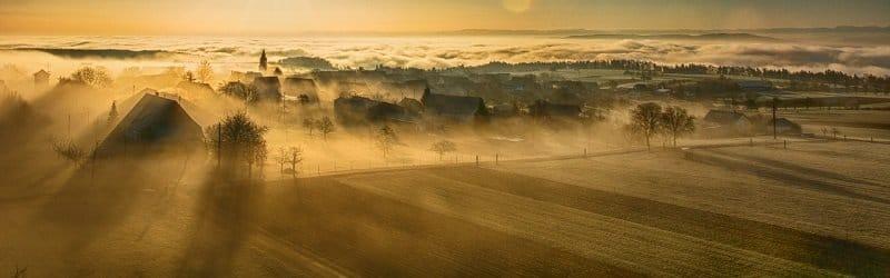 הערכת שווי קרקע - קרקע חקלאית