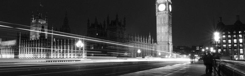 ריבית ליבור - העיר לונדון בה נקבעת הריבית