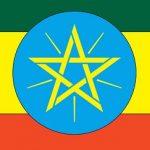 משכנתא לאתיופים: מדריך קצר לקבלת הטבות משכנתא ליוצאי אתיופיה!