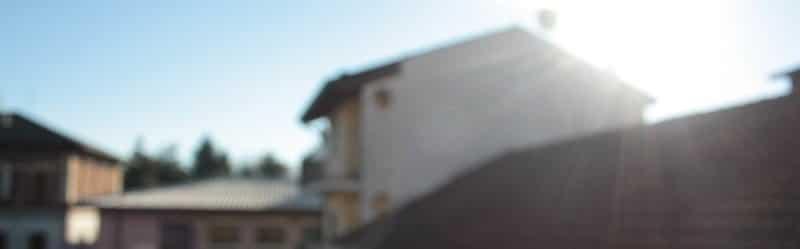 ביטוח תכולת דירה - בית קרקע