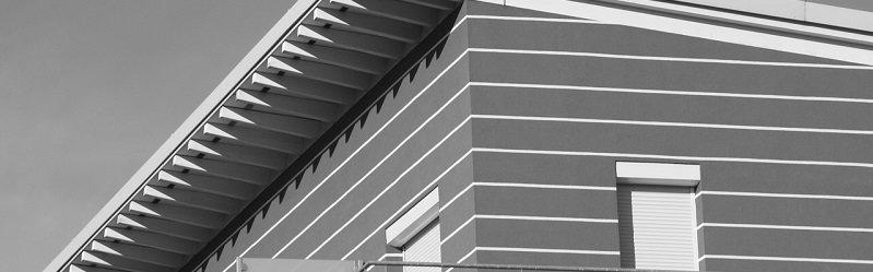 דירת פנטהאוז - יתרונות וחסרונות