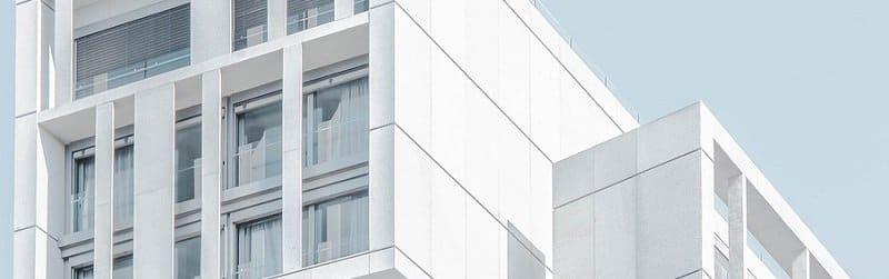 הסכם אופציה במקרקעין - בניין חדש