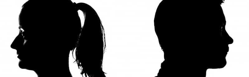 משכנתא בזמן גירושין - תהליכי גירושין ומקרקעין