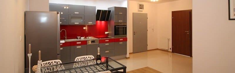 תקציב לדירה - בכמה כסף לקנות דירה?