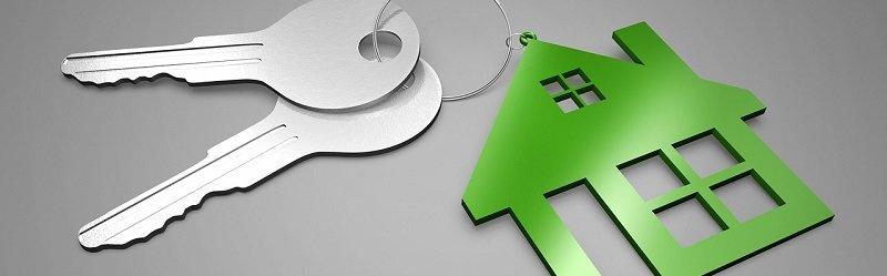 מחיר למשתכן למשפרי דיור