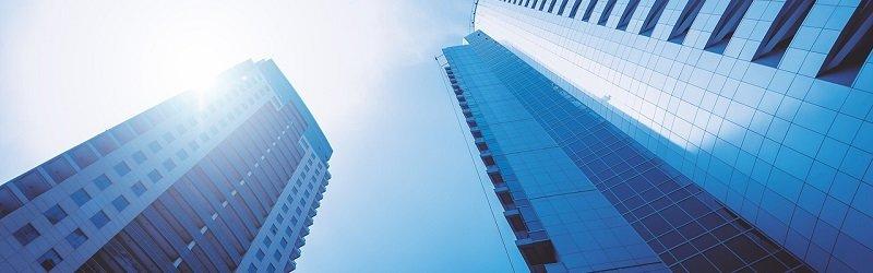 """גידור סיכונים - גידור השקעות בנדל""""ן"""