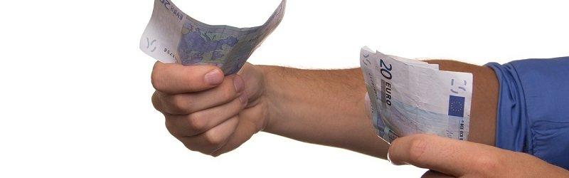 הלוואות גדולות - הלוואה גדולה בתנאים טובים