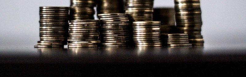 הלוואות למסורבים בבנק - כסף