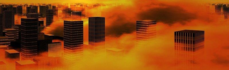 """השקעות נדל""""ן בסיכון נמוך - עיר אדומה"""